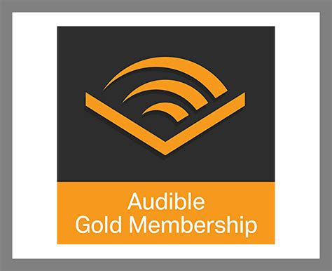 Amazon Gift Card Audible - save 30 on a kindle unlimited subscription and more of today s best deals from