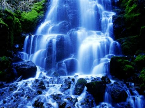 hidden waterfall wallpaper 938 wide screen wallpaper waterfalls free desktop wallpapers for hd widescreen