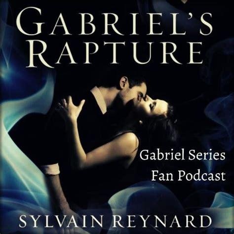 Chapter 44 Part 2 Of Gabriel S Rapture Part 2 En