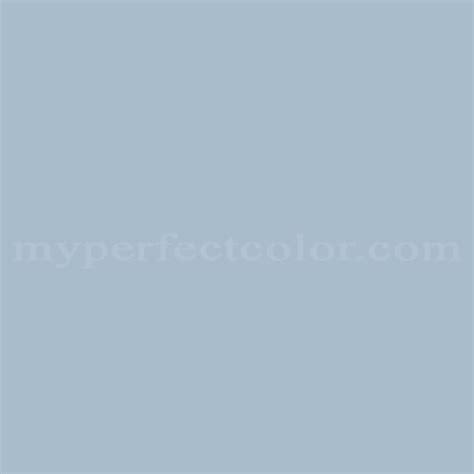 valspar 4005 3b glacier mist match paint colors