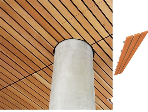 beautiful acoustic drop ceiling tiles 7 wood acoustical