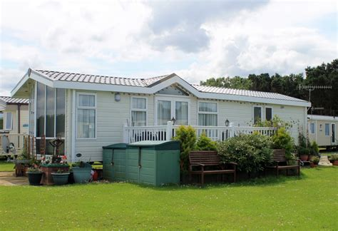 how much for a modular home how much does it cost to move a mobile home
