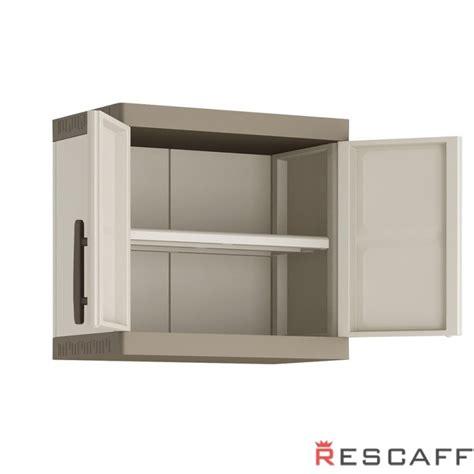 armadietti per esterno in resina armadi in resina per esterni da rescaff commerciale palermo