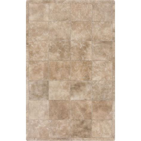 marshalls rugs artistic weavers marshall taupe 2 ft x 3 ft indoor area rug s00151028084 the home depot