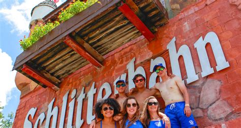 Schlitterbahn Application 10 Reasons To Work At Schlitterbahn New Braunfels