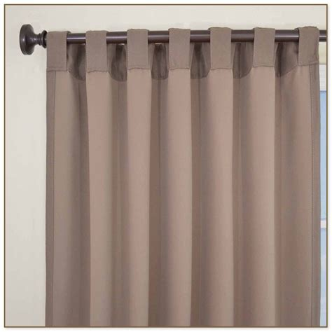 thermal patio door curtains thermal patio door curtains
