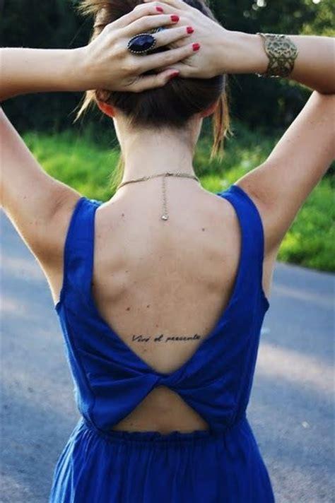 tattoo placement longevity 14 best demi lovato tattoo s images on pinterest demi