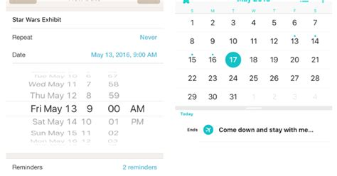 Apps For Couples 2016 10 Useful Apps Every Should Try