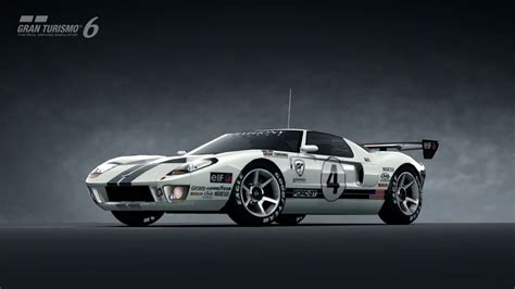 ford gt lm ford gt lm race car spec ii gran turismo 6 kudosprime