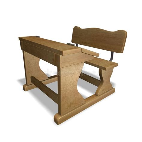old school bench old school bench royalty free stock photography image