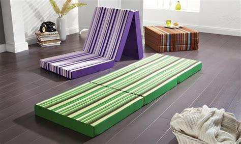 decathlon de camas sevilla el mejor colch 243 n plegable comparativa y an 225 lisis del
