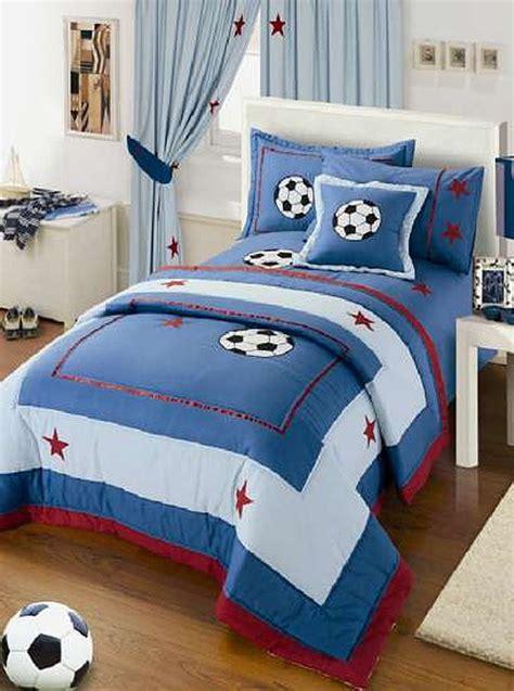 soccer bedding soccer bedding soccer bed room pinterest