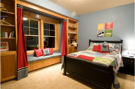 Boys Bedroom Design by Big Boys Bedroom Design Ideas Room Design Inspirations