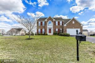 homes for rent greencastle pa 114 harvest wagon way greencastle pa 17225 for sale