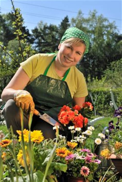 maestro giardiniere come diventare un maestro giardiniere condividilo