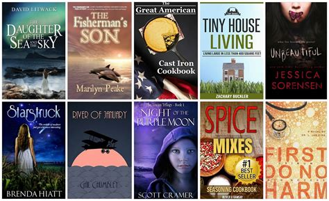 daughters of the sky books 10 free kindle books to today 7 26 deal