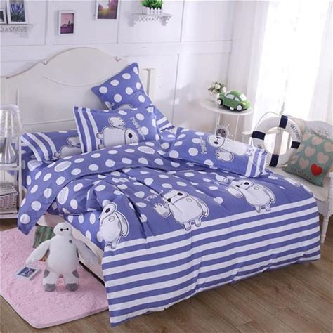 cheap twin bedding cheap white sheets promotion shop for promotional cheap