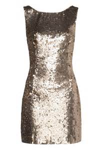 christmas party dresses under 163 50 2011 topshop more