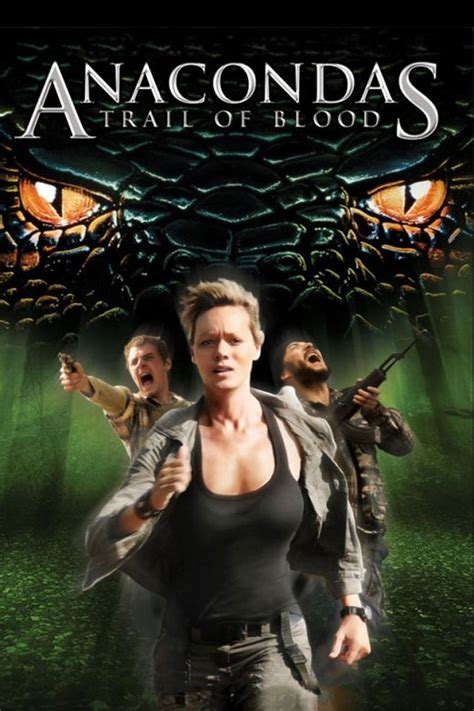 film anaconda mr movie anaconda 1997 movie review