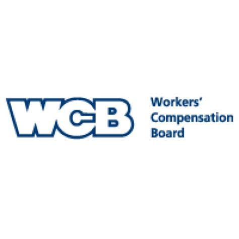 compensation and benefits statutory compliance