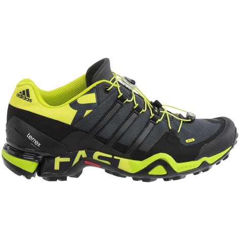 adidas shoes trail running adidas terrex fast r trail running shoes for 9810f