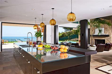 million dollar homes in malibu 32852 pacific coast highway residence in malibu homedsgn
