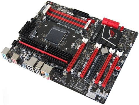 Laptop Asus Amd Bulldozer bulldozer arrives amd fx 8150 review gt 990fx partner boards techspot