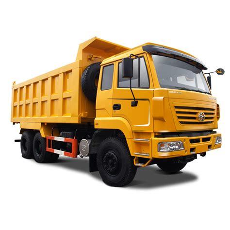 zobic dumper truck trucks china 6x4 tipper tipper truck dumper truck china