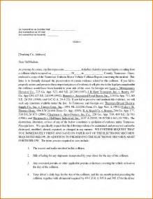 Business Disclaimer Template 7 Disclaimer Letter Example Executive Resume Template