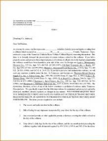 Vault Clerk Cover Letter by Resume Exles Resume Sle Social Work Cover Letter Best Early Childhood Resume
