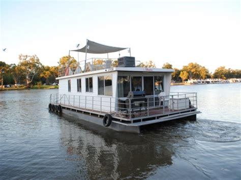 house boat mildura 0 the sheraton houseboat mildura vic 3500 property