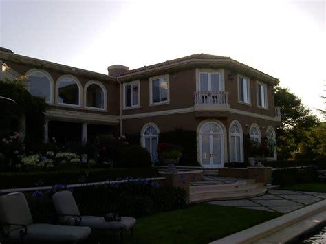 celebrity home addresses 100 celebrity home addresses stephen king u0027s