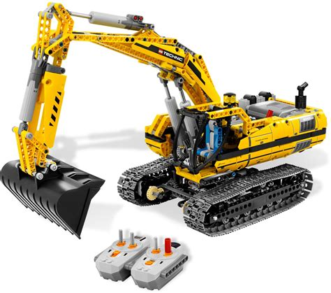 technic sets technic 2010 brickset set guide and database