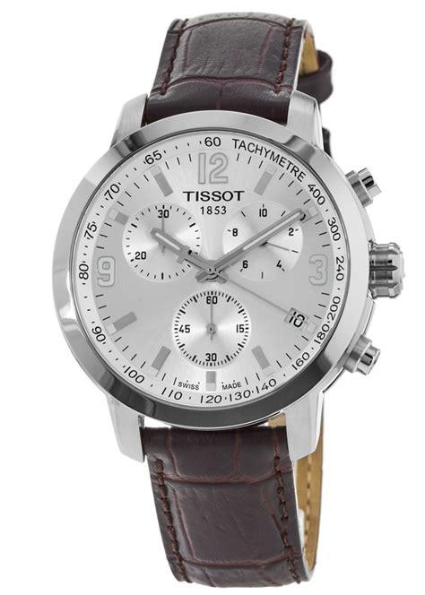 Tissot Prc 27 00 Silver tissot t055 417 16 037 00 t sport prc 200 s