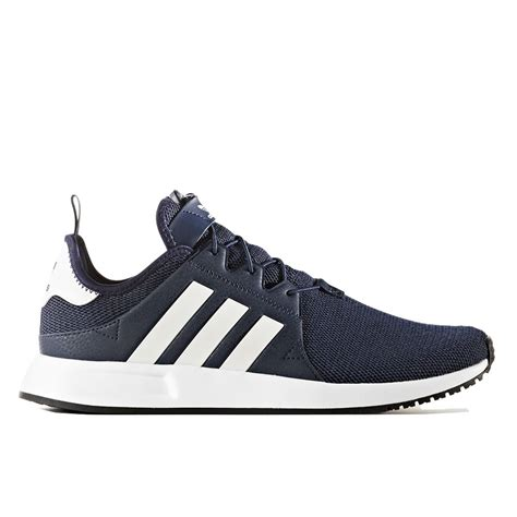 adidas x plr adidas originals x plr footwear natterjacks