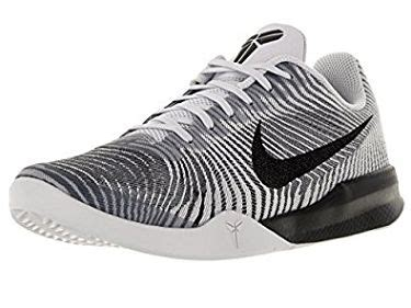 what is the lightest basketball shoe the world s lightest basketball shoes in 2017