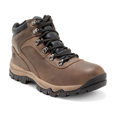 wide width hiking boots northside apex mid wide width hiking boots boscov s