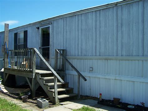 modular home modular homes sale baton