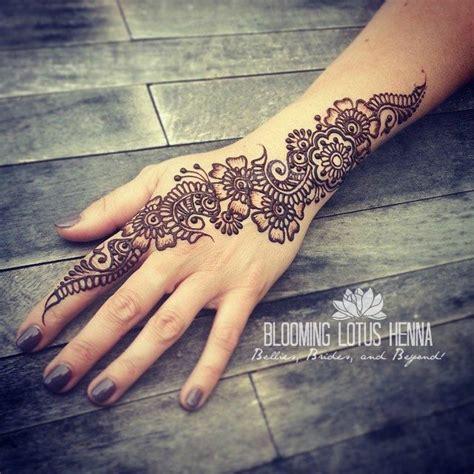 strip tattoo designs best 25 arabic henna ideas on mehndi designs