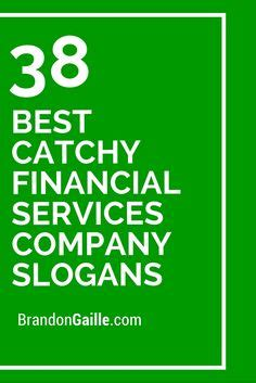 Finance Newsletter Names 61 catchy creative newsletter names creative and names