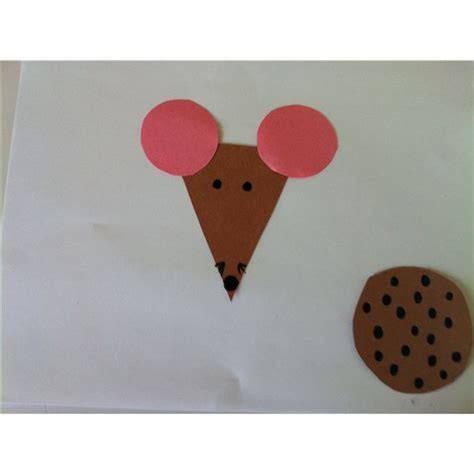 mouse craft seven preschool mouse activities to squeal about