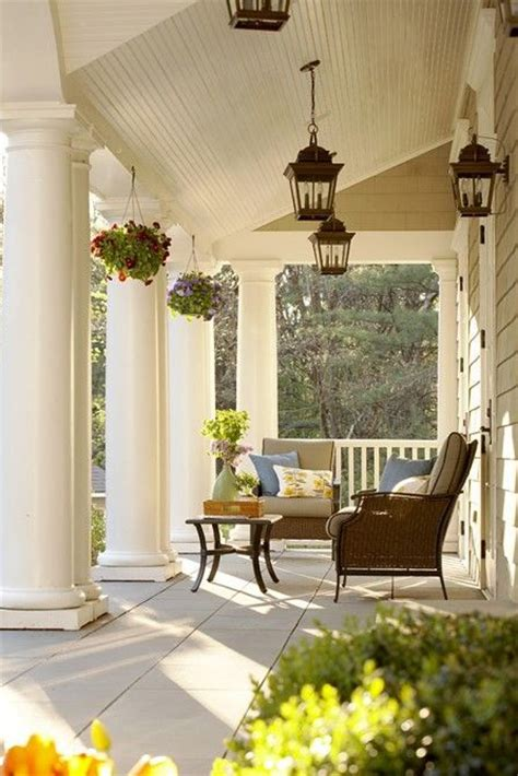 beautiful porches beautiful porch porches front back patios decks