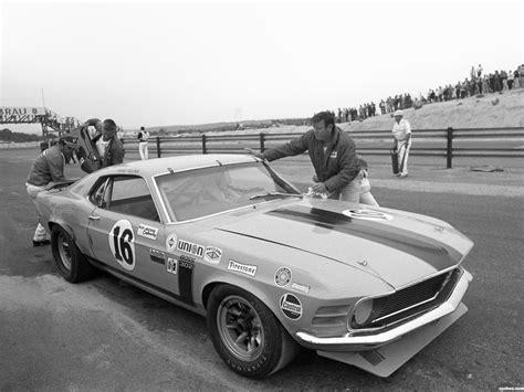 1970 ford mustang boss 302 trans am race car body in white bud fotos de ford mustang boss 302 trans am race car 1970 foto 4