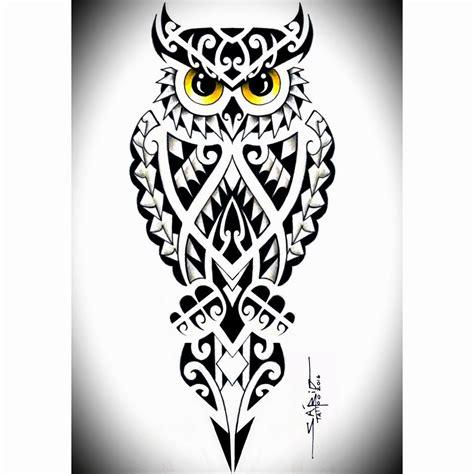 quot s 193 bio tattoo quot tatuagem profissional samoan tatuagem