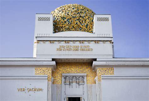 File:Vienna   Secession building exterior historic Vienna