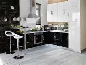 indogate deco cuisine moderne petit espace