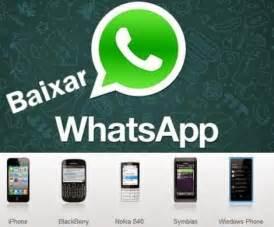 Baixa Whatsapp | whatsapp收費 whatsapp收費 市佔將洗牌 熱搜 實時 加熱 同步分享 全城熱搜 hotlink