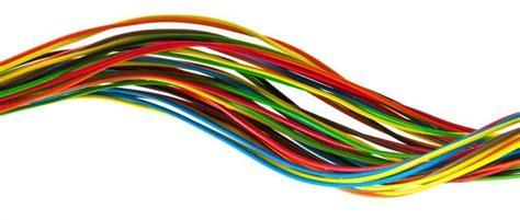 portata corrente cavi cavi elettrici impianti elettrici