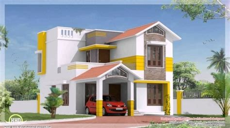 kerala home design youtube stunning kerala 3 bedroom house plans planskill kerala