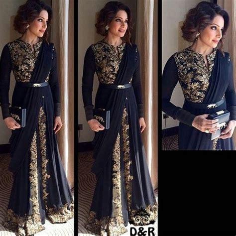 Donita Dres Gamis Mouslemmodis Cantik baju dress gaun india model terbaru cantik modern